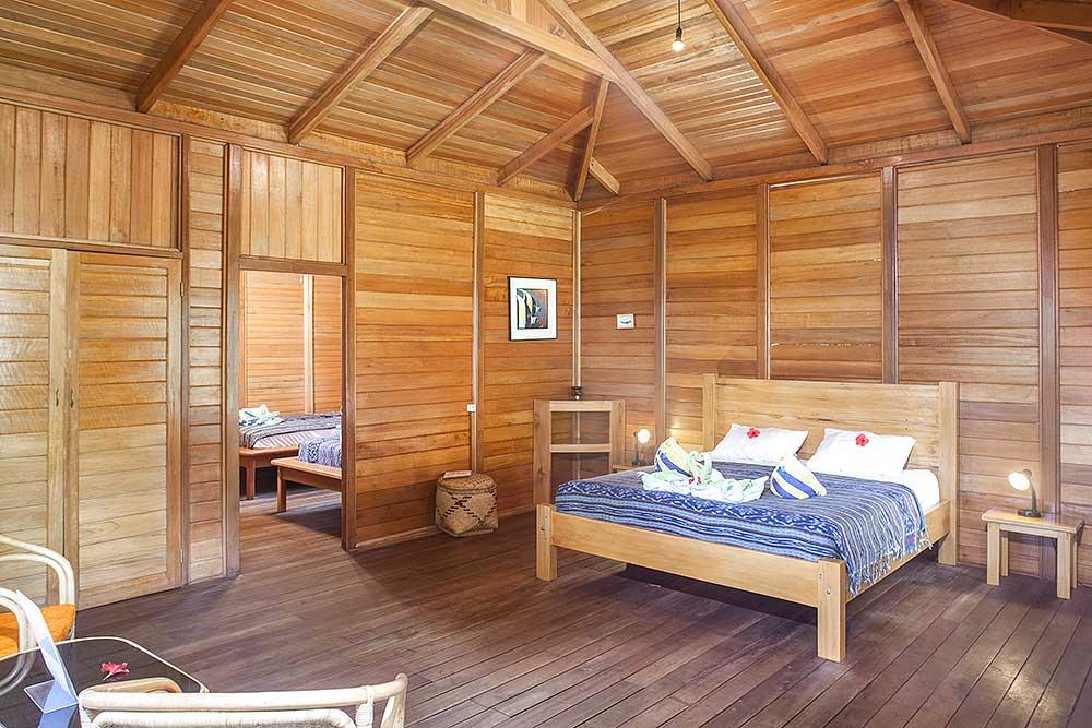mapia-resort-manado-gvf1