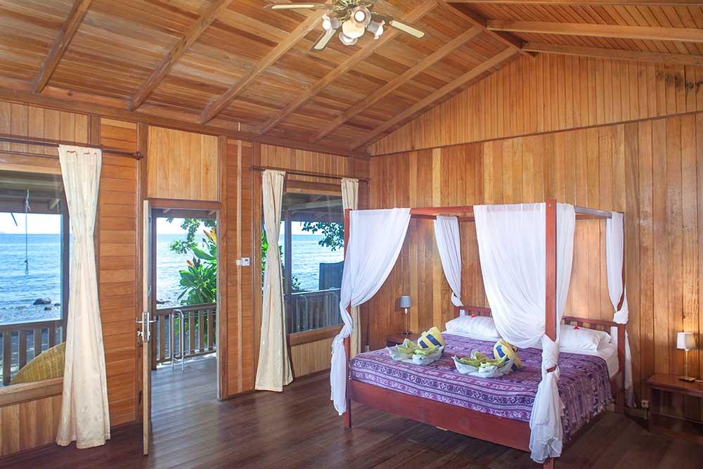 mapia-resort-manado-s43