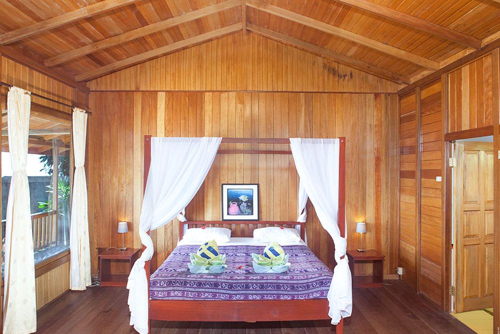 mapia-resort-manado-sv1